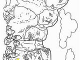 Mount Rushmore Coloring Page 80 Best Mount Rushmore Images On Pinterest