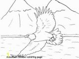 Mountain Climber Coloring Page Mountain Climber Coloring Page Mountains Coloring Pages Best