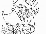 Mountain Climber Coloring Page Pirates the Caribbean Coloring Pages Unique Coloring Page