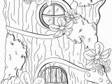 Mountain Coloring Pages for Kids Coloring Pages for Kids Nature Mountains Coloring Pages Best