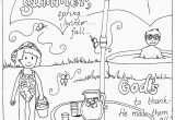 Mountain Coloring Pages for Kids Mountain Coloring Pages Print New Mountains Coloring Page Mountain