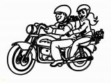 Mouse and the Motorcycle Coloring Pages 15 Inspirational Bike Riding Coloring Pages Graph