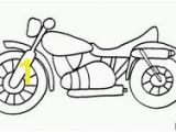 Mouse and the Motorcycle Coloring Pages 16 Best Mouse and the Motorcycle Images On Pinterest