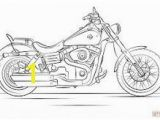 Mouse and the Motorcycle Coloring Pages Coloring for Adults Kleuren Voor Volwassenen