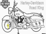 Mouse and the Motorcycle Coloring Pages Harley Motorcycle Coloring Pages
