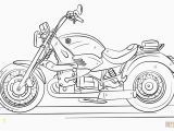 Mouse and the Motorcycle Coloring Pages Motorcycle Coloring Pages 20 Lovely Dirt Bike Coloring Pages