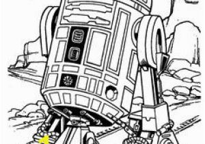 Movie Star Planet Coloring Pages 351 Best Movie Coloring Pages Images