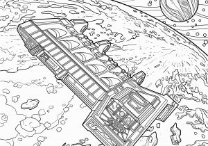 Movie Star Planet Coloring Pages Download Four Exclusive Alien Coloring Book Pages Bloody Disgusting
