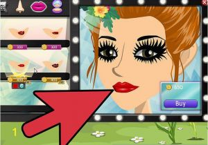 Movie Star Planet Coloring Pages How to Be A Popular Girl On Moviestarplanet 14 Steps