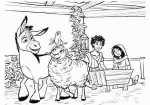 Movie Star Planet Coloring Pages the Star Movie Coloring Pages Collection