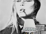 Movie Wall Murals Posters Brigitte Bardot 2 Wall Mural Wallpaper Movies