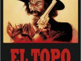 Movie Wall Murals Posters El topo Movie Art Silk Poster 24x36inch 24x43inch 1249 Airplane Wall Decals Airplane Wall Stickers From Wangzhi Hao8 $12 05 Dhgate