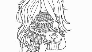 Moxie Girlz Coloring Pages to Print Moxie Girlz Coloring Pages Coloring Kids Coloring Kids