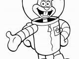 Mr Crabs Coloring Pages Spongebob Coloring Pages