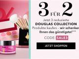 Mr Men Little Miss Coloring Pages Parfümerie Kosmetik Versand & Beauty Line Shop
