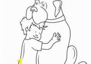 Mr Putter and Tabby Coloring Pages 182 Best Cynthia Rylant Activities Images In 2018