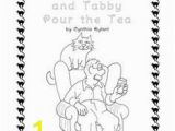 Mr Putter and Tabby Coloring Pages 22 Best Children S Book Illustrations Images