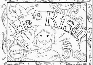 Mrs Piggy Coloring Pages Baby Miss Piggy Coloring Pages Nice February Coloring Pages Letramac