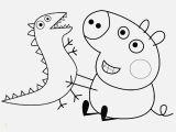 Mrs Piggy Coloring Pages Malvorlage Peppa Wutz Bilder Zum Ausmalen Bekommen Peppa Pig