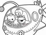 Mugman and Cuphead Coloring Pages Coloring Pages 42 Printable Coloring Sheets for Kids Image