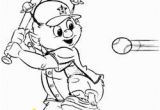 Mugman and Cuphead Coloring Pages Pinterest