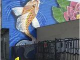 Mural Apartments Oakland Ca 1623 Best Murals Images In 2019