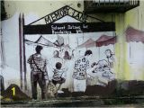Mural Artist Job Vacancies Ipoh Mural Art Trail Picture Of Ipoh Mural Art Trail Ipoh