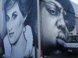 Mural Artist Job Vacancies O D Tauranga Street Art Murals Pinterest