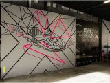 Mural Artist Job Vacancies Pin Von Nell D V Auf Seni Pinterest