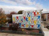 Mural Artist Job Vacancies We the Youth Mural Arts Philadelphia Mural Arts Philadelphia