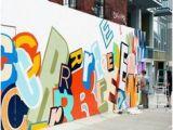 Mural Artist Jobs 458 Best Art Images In 2019