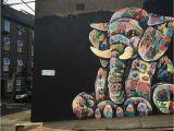 Mural Artist Jobs Amazing Great Job themuseumofurbanart Artwork by