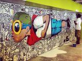 Mural Artist Jobs Hebru Branley Missioned Mu Ddb Fice