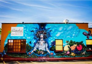 Mural Artist Jobs Hey Artists now S Your Chance to Create A Mural In Downtown Tucson