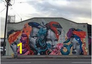 Mural Artist Los Angeles 94 Best Street Art Images