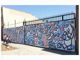Mural Artist Los Angeles Murals Eric Junker Studio