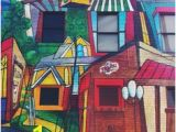 Mural Artist Near Me 85 Best Memphis Murals Images In 2019