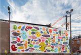 Mural Artist Near Me Pin by Tamecia❤ On Buildings Art Murals Pinterest