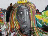 Mural Artist Near Me Pin Od Alina Trojanowska Na Murale W 2018 Pinterest