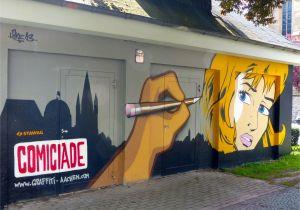 Mural Artist Needed Datei Ac Street Art Iciade Blücherplatz 07 –