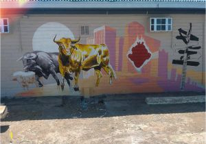 Mural Artist Needed Hey Artists now S Your Chance to Create A Mural In Downtown Tucson