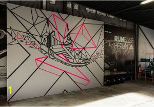 Mural Artist Needed Pin Von Nell D V Auf Seni Pinterest