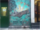 Mural Artist Nyc Nyc Urban Art tours New York City Address Tripadvisor