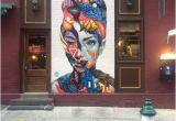 Mural Artist Nyc Nyc Urban Art tours New York City Address Tripadvisor
