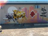 Mural Artist Wanted Hey Artists now S Your Chance to Create A Mural In Downtown Tucson