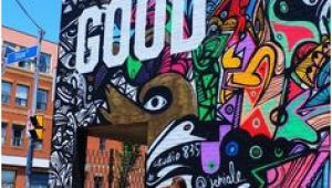 Mural Artists for Hire 8 Best Fice Grafitti Images