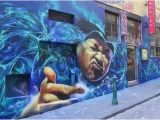 Mural Artists for Hire Melbourne Street tours 2019 All You Need to Know before You Go