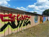Mural Arts Wall Ball 2018 Mitgliederausfahrt Berlin 16 02 19 – Fanprojekt Plauen