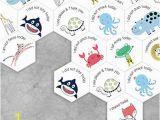 Mural Arts Wall Ball Amazon Fymural 3d Floor Wall Sticker Kids Room