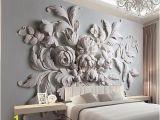 Mural Canvas Wall Covering 3d Décoration Artistique 3d Décoration D Intérieur Classique